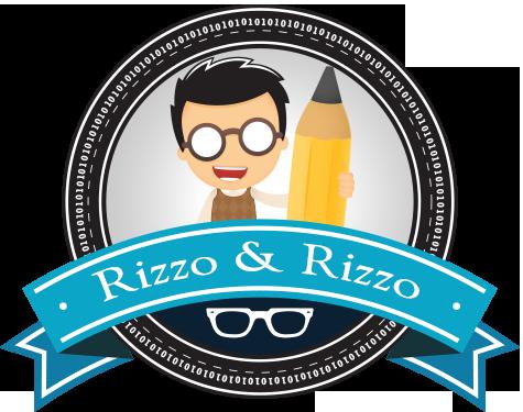 Rizzo & Rizzo