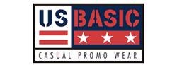 us_basic_logo